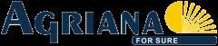 Agriana Logo