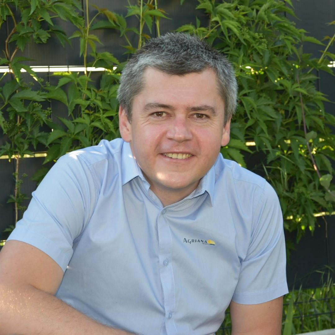 Krzysztof Sułkowski