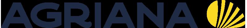 logo Agriana RGB